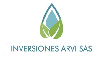 Inversiones ARVI